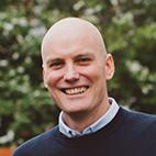 David McNeilly's avatar